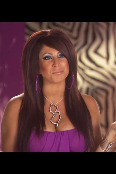 109 best tracy dimarco images on pinterest long hair frames and tracy dimarco my idol tracy dimarco eps