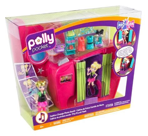Sale Magic Pocket Alona Discount mattel t7083 discount toys dolls to sale sale