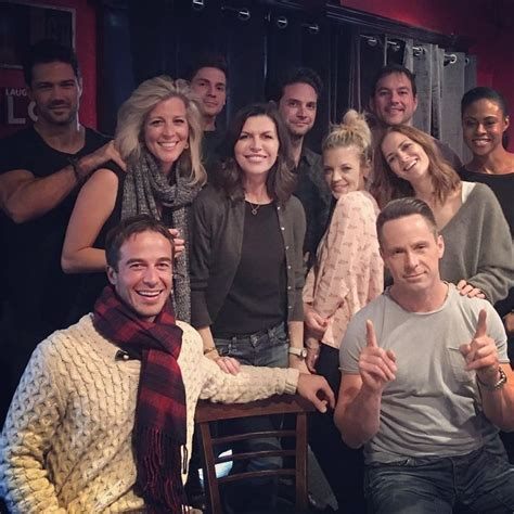how did the cast of general hospital lose their weight 353 best images about general hospital on pinterest