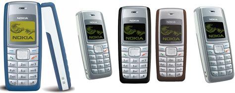 themes gold cho nokia 6300 điện thoại cổ nokia 6700 gold v 224 nokia 6300 gold cho ae