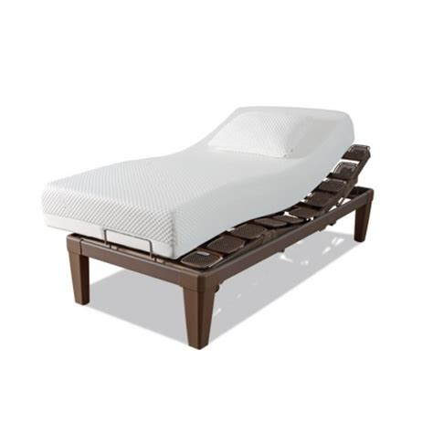 Bed Frames For Tempurpedic Tempur Uae Adjustable Bed Bases Dubai Bed Frames Dubai