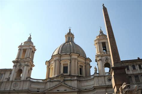 le cupole roma le cupole di roma forum natura mediterraneo forum