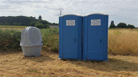 toilettes autonomes les sanitaires standards autonomes