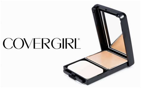 Makeup Covergirl covergirl ultimate finish liquid powder make up n 420 0 4 ounce