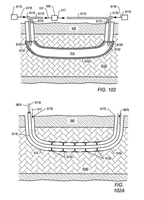 pattern formation image processing patent us20080314593 in situ thermal processing of an