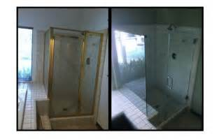 frameless shower doors cost bathroom interesting frameless shower doors for bathroom