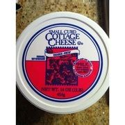 Small English Cottages by Trader Joe S Cottage Cheese Small Curd Trader Joe S