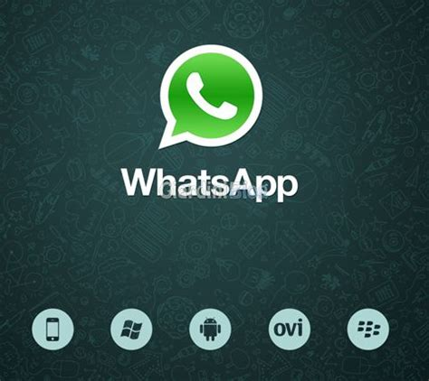 whatsapp for pc whatsapp for pc whatsapp for pc download