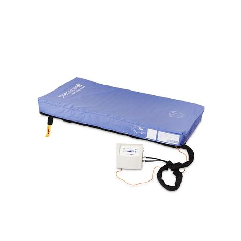 hospital bed air mattress air mattress for hospital bed 28 images alternating pressure mattress low air loss