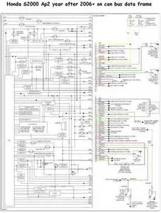 wiring diagram for 2003 honda s2000 wiring get free image about wiring diagram