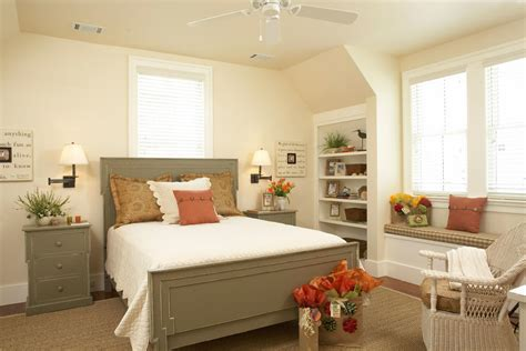 inspired room gracious guest bedroom decorating ideas