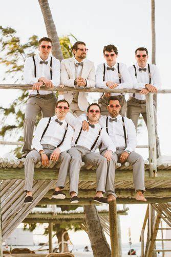 wedding attire guys 27 wedding groom attire ideas mens wedding style
