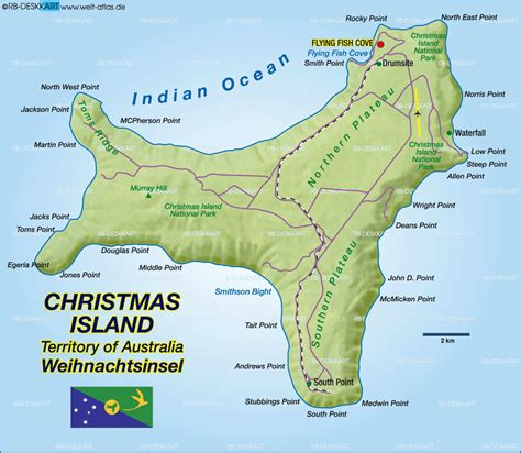 map of australia and islands island pictures map of island