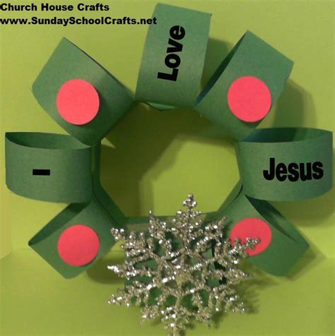 88 best christmas ideas for sunday school images on