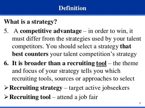 broader themes definition ere webinar 082615 recruiting strategies