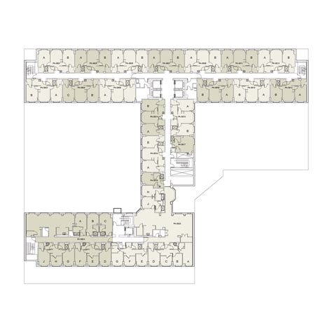 lafayette college floor plans lafayette college floor plans best free home design idea inspiration