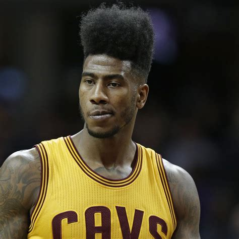 iman shumpert tattoos iman shumpert reportedly traded to in cavs