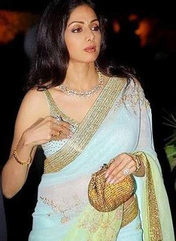 best hollywood actress in saree bollywood top actresses saree slips
