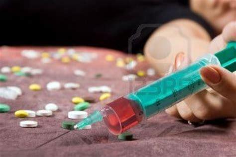 las drogas en la las drogas aniquilan la voluntad somoslarevista com