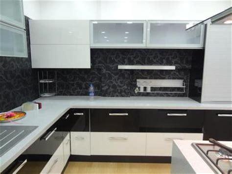 modern kitchen designs india modular kitchen modern kitchen designs modular kitchen