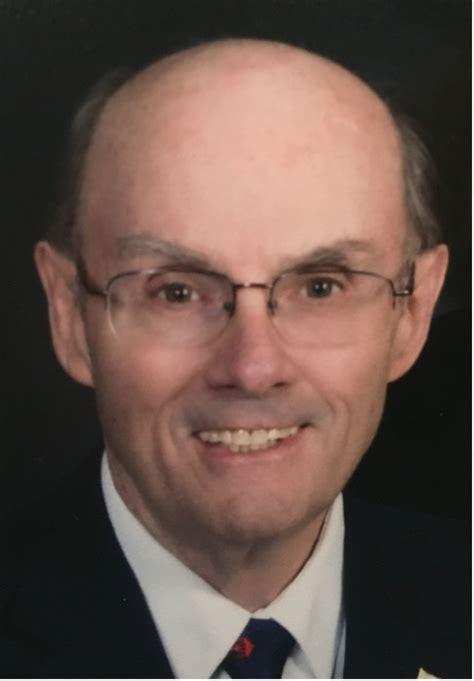 Hartzler Gutermuth Inman Funeral Home by Obituary For Stephen E Platt Services Hartzler