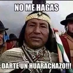 Alfonso Zayas Meme - im 225 genes para comentar en facebook taringa