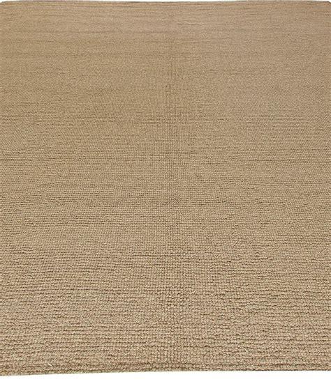 Modern Flat Weave Rugs modern flat weave rug n11176 by doris leslie blau