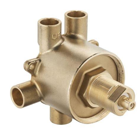 price pfister kitchen faucet diverter valve delta diverter valve 100 price pfister kitchen faucet