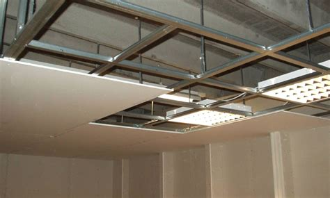 suspended ceiling west palm drywall repair
