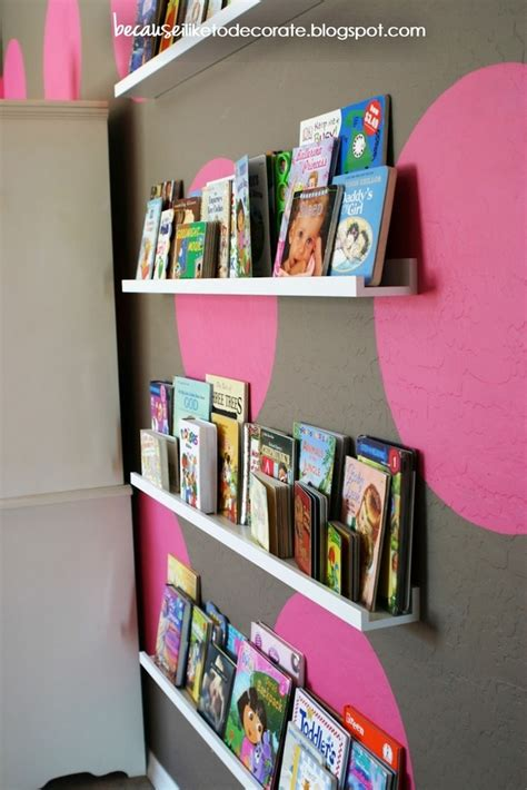 book ledge ikea ikea picture frame ledges toddler bookshelf wall dianne