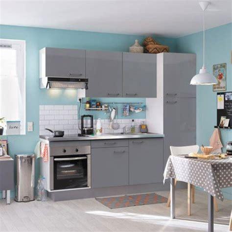 cuisine install馥 prix installer sa cuisine prix et comparatif pour bien