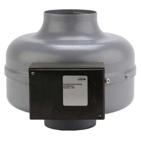 dryer vent installation dayton ohio sef shutter mount wall exhaust fans continental fan