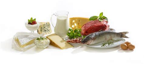 Suplemen Makanan L 10 sumber protein terbaik part 1 l