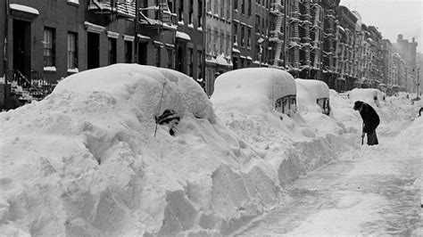 the biggest blizzard top 10 biggest snowstorms ever recorded pastimers youtube