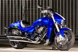 Suzuki Motorcycle Wheels Pm Builds Wheels For The Suzuki M109r
