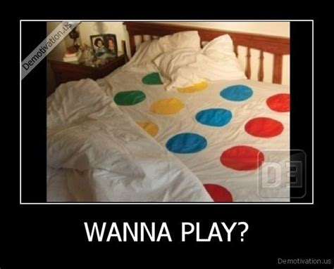 twister bed sheets pin twister bed sheets funny pictures on pinterest