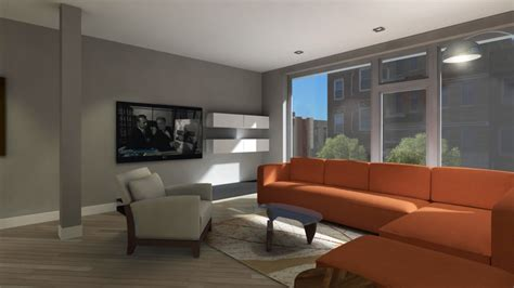 design house unity 3d unity3d features arch virtual in their showcase gallery