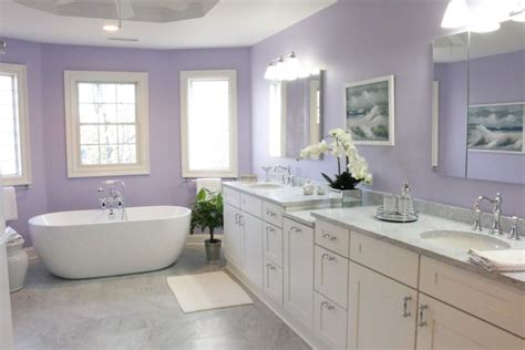 bathroom remodeling norwalk ct hm remodeling fairfield ct