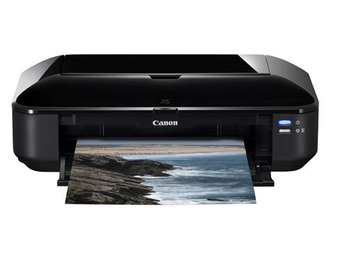 download resetter canon ix6560 free canon pixma ix6560 driver download free printer drivers