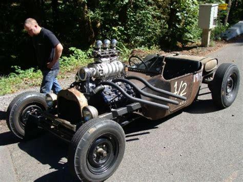 imagenes de hot rod tuning hot rod historia del custom coches clasicos de hoy