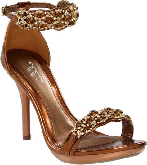 bronze high heel shoes bronze high heels