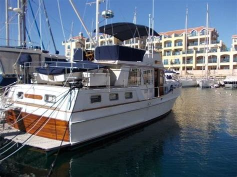 boten te koop grand banks grand banks boten te koop boats
