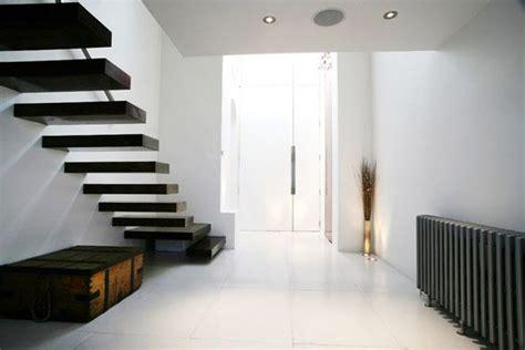 apartment design forum دهانات غرف نوم صور ألوان رومنسية ديكور المنازل والفيلات