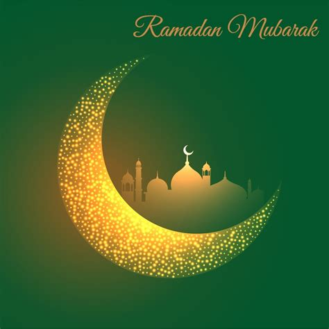 pictures for your ramadan pictures images graphics