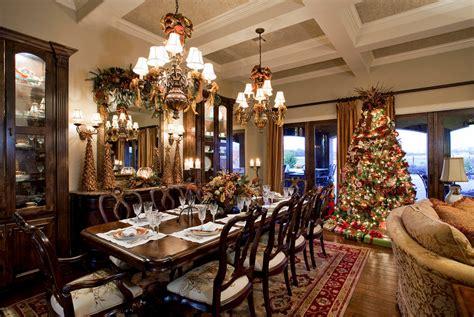 thomasville pine christmas tree create a cozy home this frosty season betterdecoratingbiblebetterdecoratingbible