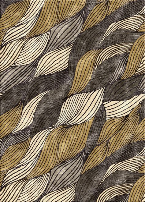 best rug material 423 best material carpet rug images on carpets carpet design and area rugs