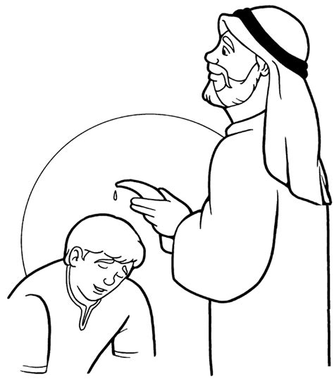 Me Aburre La Religi 211 N Samuel Dibujos Para Colorear And Samuel Coloring Page