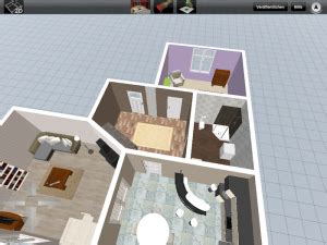 home design 3d gold mac app test home design 3d gold f 252 rs ipad mac ware