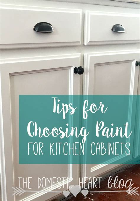 chalk paint colors kitchen cabinets the pros and cons of chalk paint and paint when