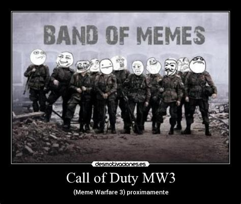 Call Of Duty Meme - call of duty funny memes